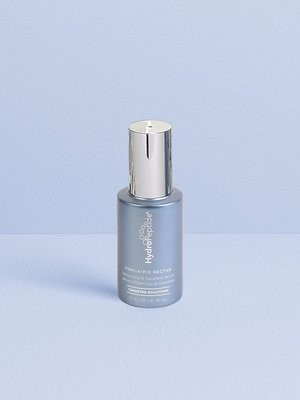 Hydropeptide Firm-a-Fix Neck Nectar