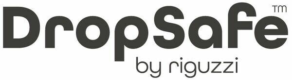 DropSafe Shop