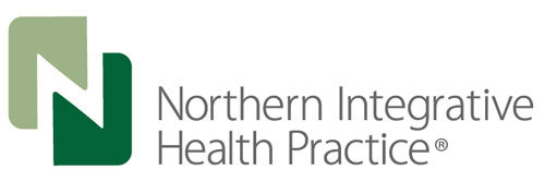 Northern Integrative Health Practice