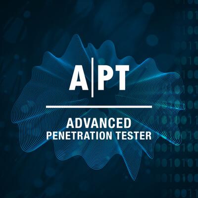 Advanced Penetration Testing (APT)
