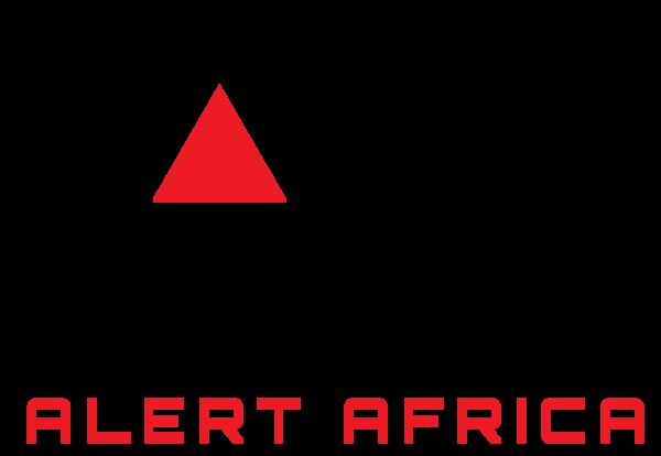 Alert Africa Marketplace