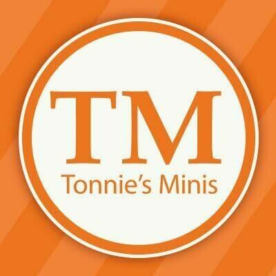 Tonnies Minis