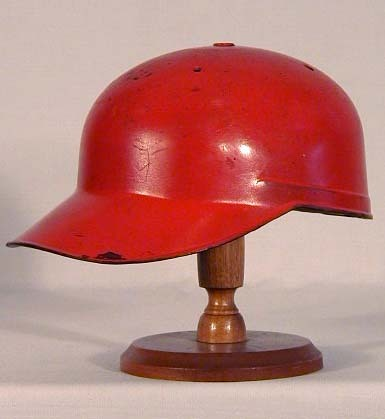 1950's Baseball Batting Helmet made by Wilson