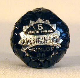 1940-50's Dunlop 65 Golf Ball