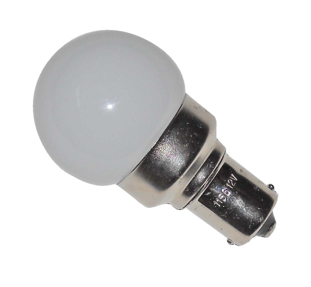 1 Watt LED Bulb Replacement for 20-99 52615