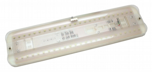 50 Diode LED Utility Light