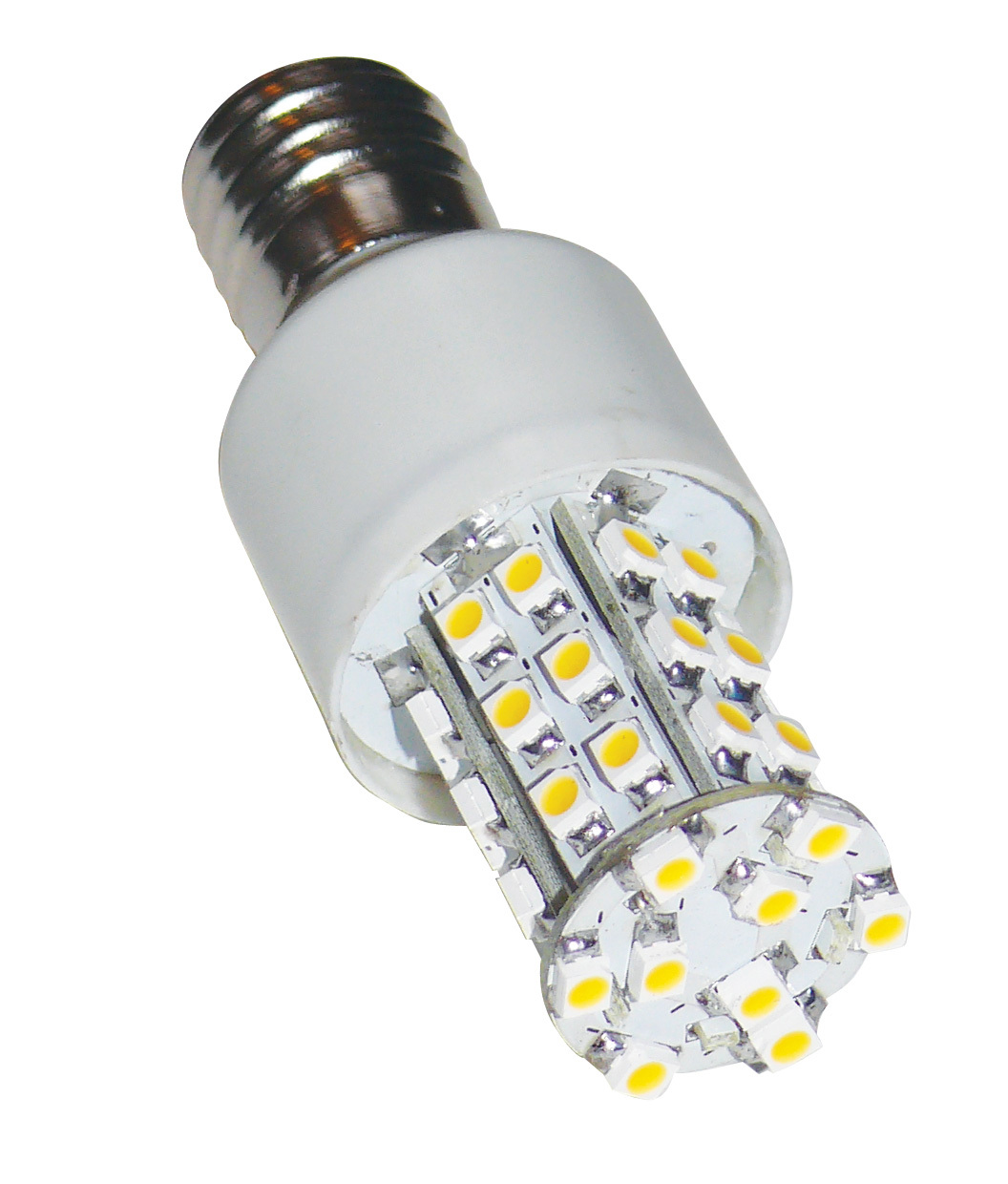 110-130v Bulb for Microwaves and More 52621