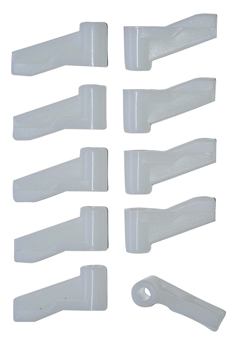 Replacement Pawls - 10 Pack WDPAWLS-10