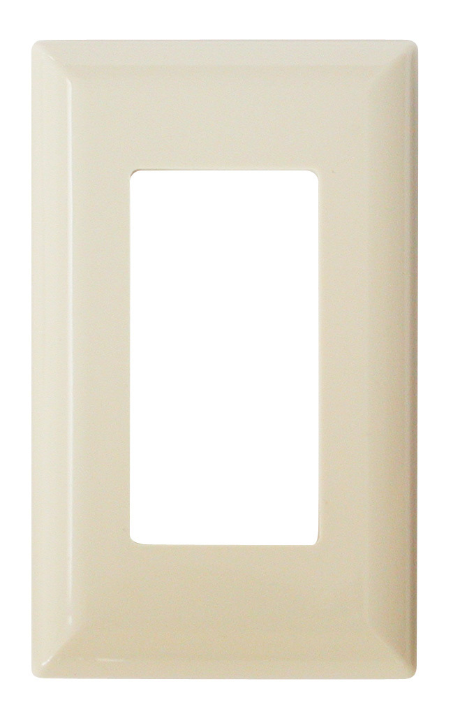 Speed Decor Cover - Ivory 52495