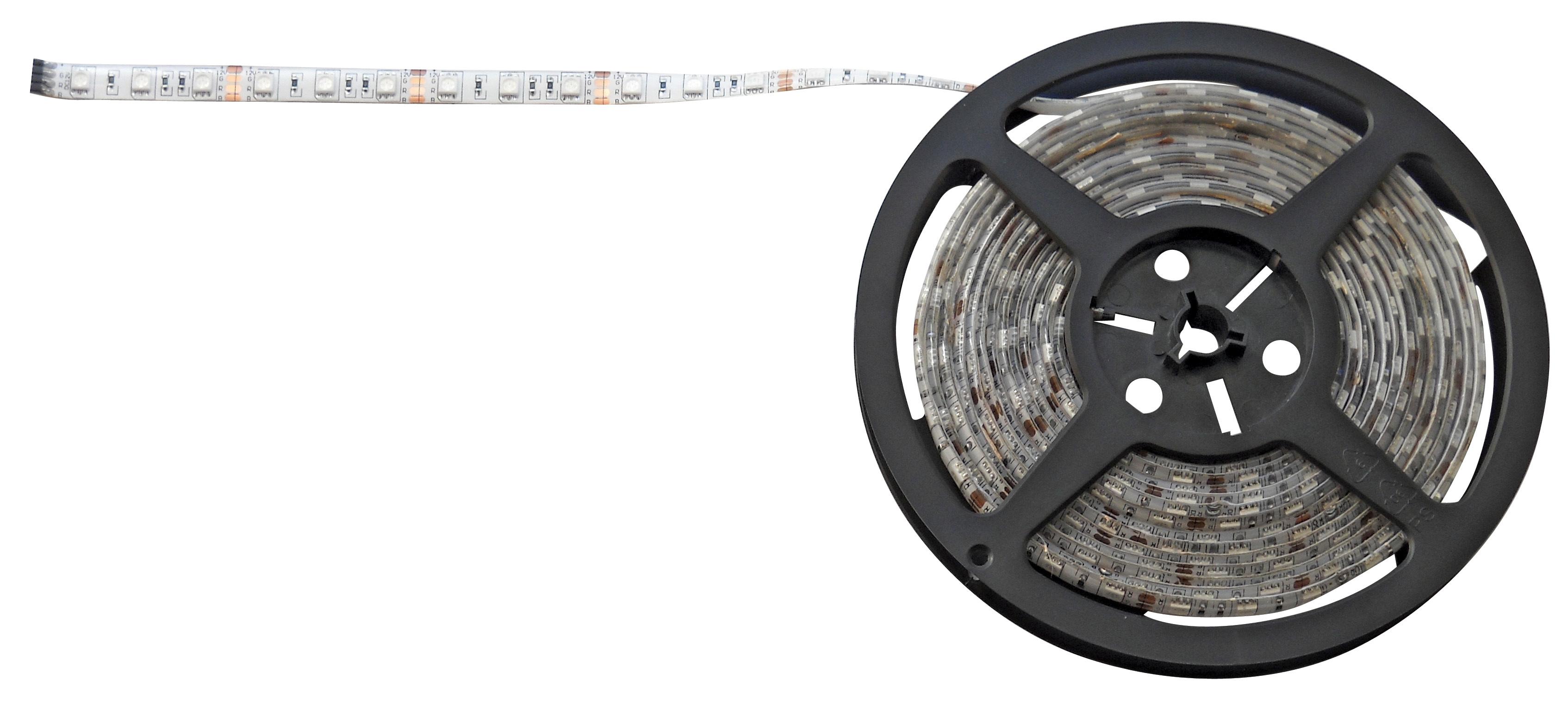 Add On Strip for LED Strip Light Kit - 33 Foot 52697