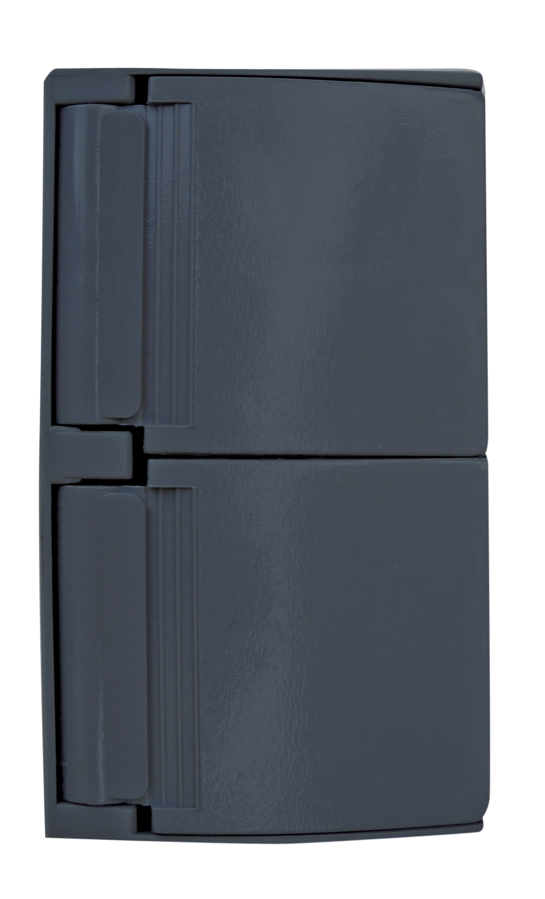 Weatherproof Standard Cover - Black 52522