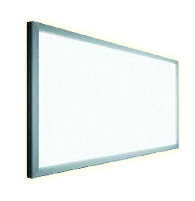 1x4 Foot LED Panel
