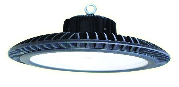 400 Watt Equivalent High Bay Light