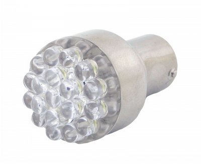 LED Replacement Bulb - Reading