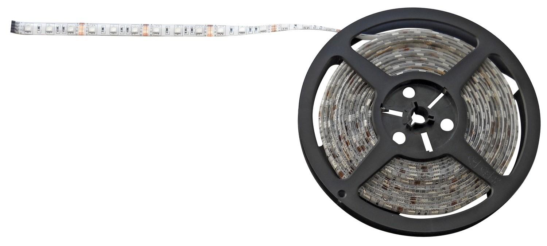 Add On Strip for LED Strip Light Kit - 33 Foot