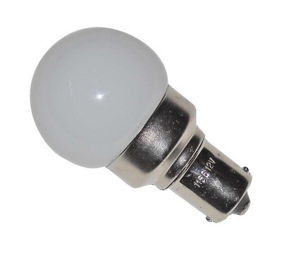 1 Watt LED Bulb Replacement for 20-99
