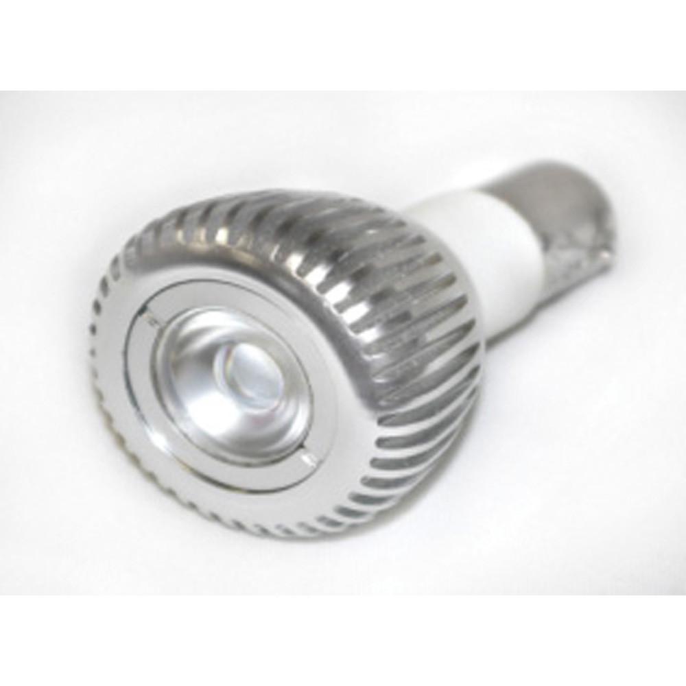 LED Bulb - 1383 Spot Light