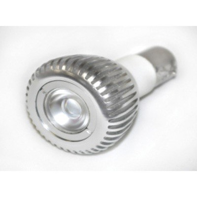 LED Bulb - 1383 Spot Light