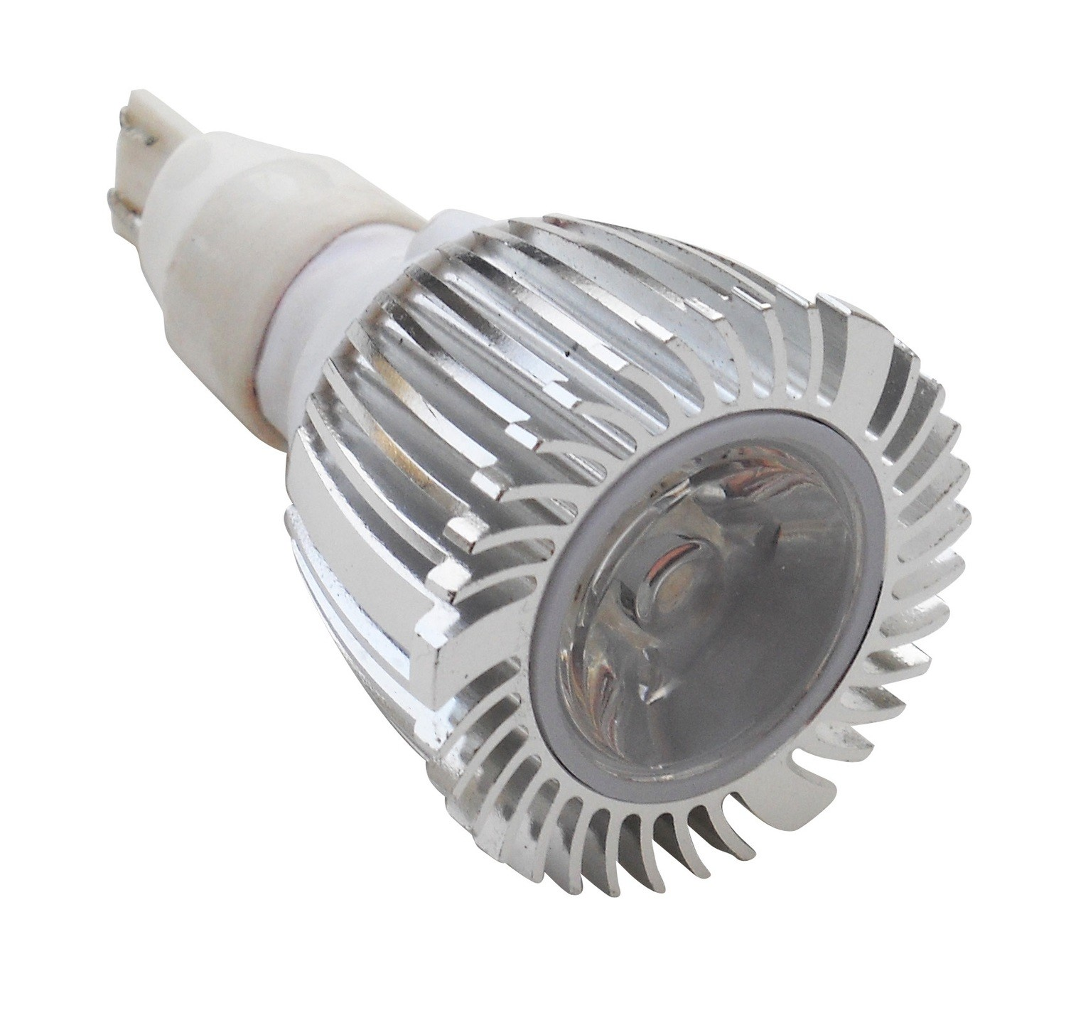 LED 906/921 Directional Bulb with Single High Intensity Chip