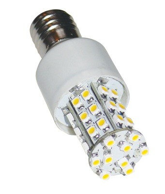 110-130v Bulb for Microwaves and More