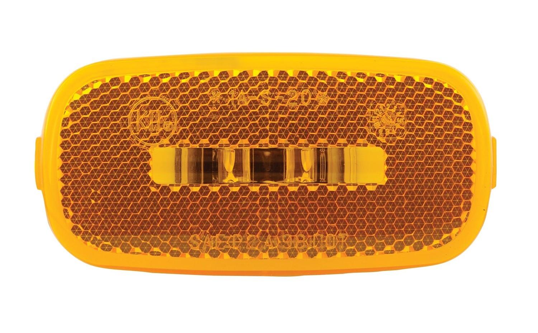 2 Diode Waterproof LED 4