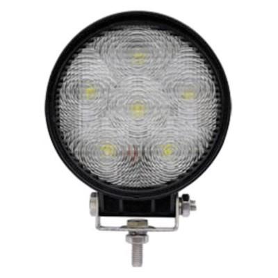 LED Light Bar - Work Light