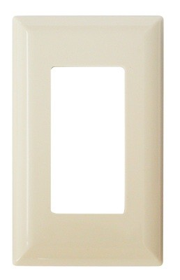 Speed Decor Cover - Ivory