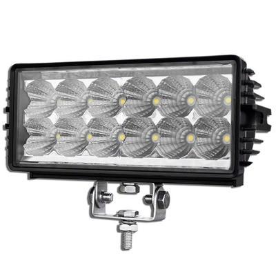 LED Light Bar - Double Row