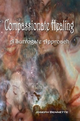 Compassionate Healing
