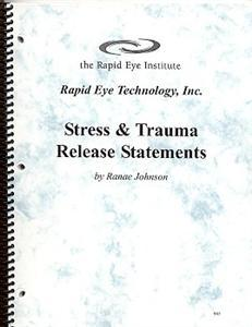 Stress Release Statements