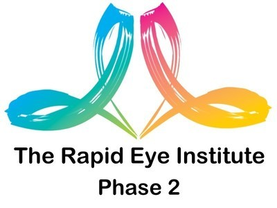 Rapid Eye Technology Phase 2 Distance Learning Course