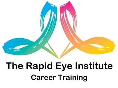 Rapid Eye Technology Full Distance Learning Course