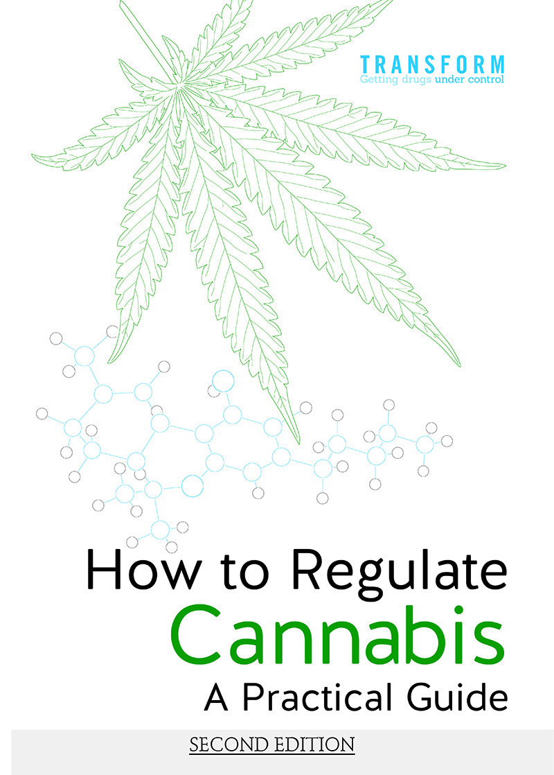 How to Regulate Cannabis: A Practical Guide 00005