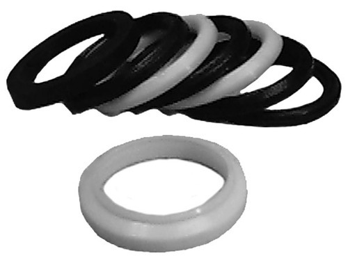 "2.5"" Snow Plow Cylinder Seal Kit MRM-5137"