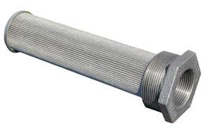 50 GPM strainer SW300