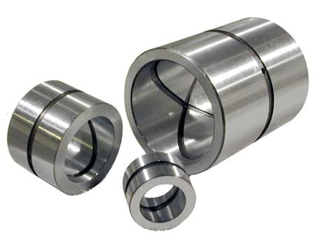 Standard Hardened Steel Bushing