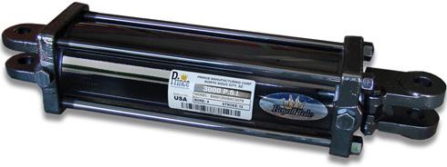 SAE-32016A   2