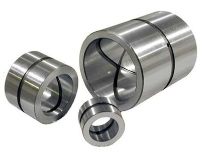 HSB100115-100 Metric Hardened Steel Bushing