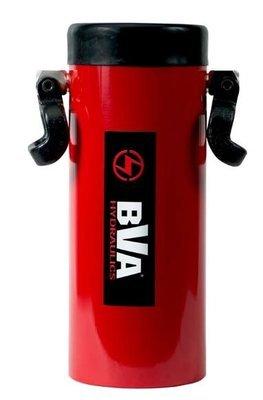 H10010 BVA 100 Ton Ram 10.24