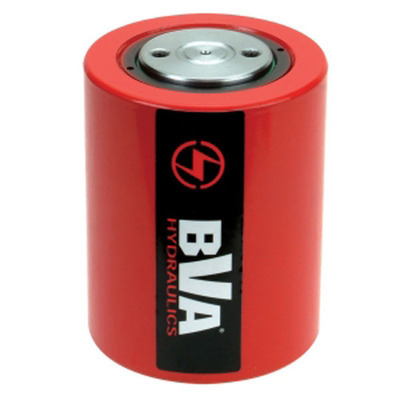 HL1001 BVA Low Profile Cylinder 1.5