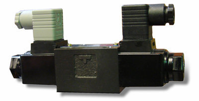 Yuken DSG-01-3C3-A120N-7090