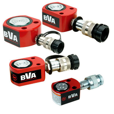 HF1005 BVA 10 ton Flatbody Cylinder