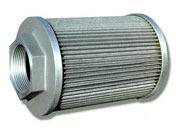 105 GPM strainer