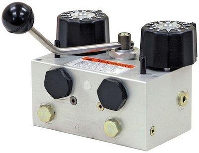 HV1030LS Load Sense Spreader Valve