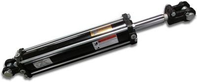 V200160-S  2 x 16 Tie Rod Cylinder
