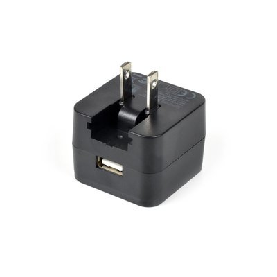 Fast USB Charger