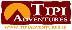 Tipi Adventure's store