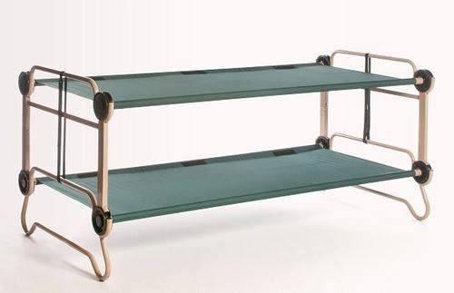 Disc-o-Bed (Cam-O-Bunk) XL