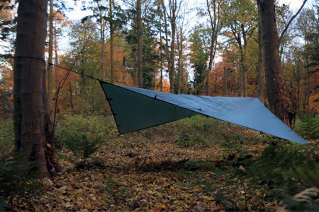 Tarp 4mx4m (price includes shipping)