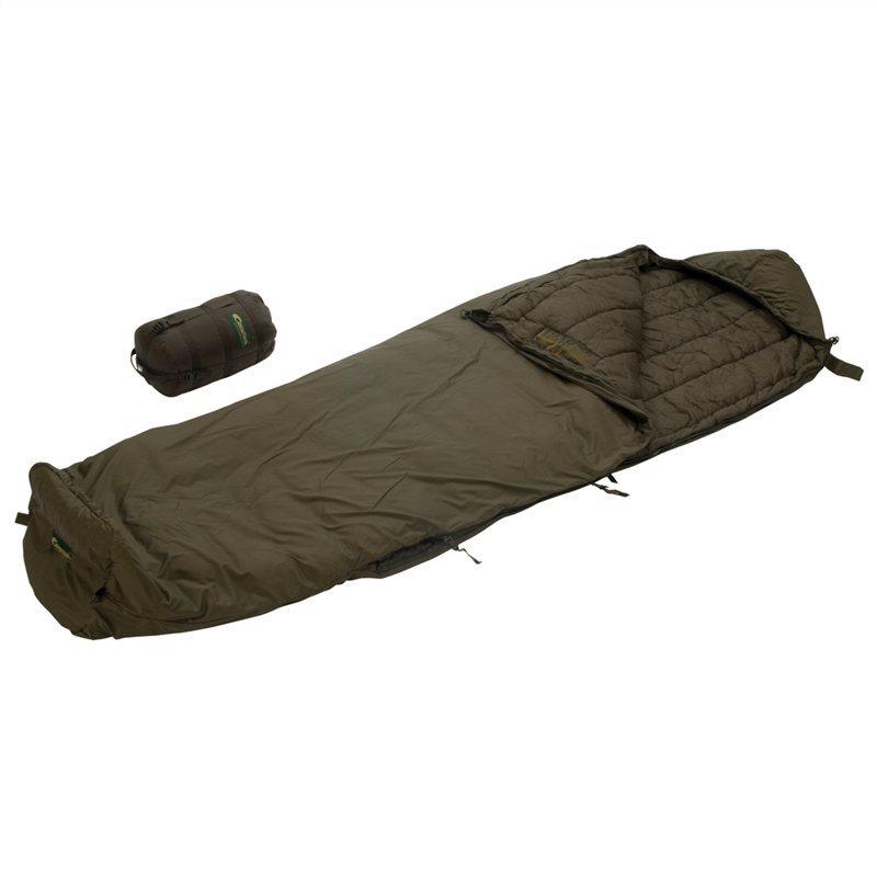 Tropen Sleeping Bag